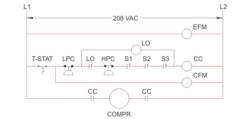 refrigeration basics controls part 6 rh refrigerationbasics com